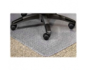 CHAIR MAT FOR CARPET